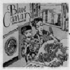 Blue Canary: 1984