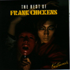 Best Of Frank Chickens