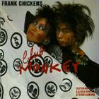 Club Monkey: 1989