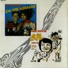 Do The Karaoke